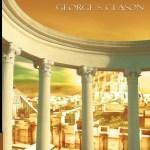 L'homme le plus riche de Babylone de George S. Clason