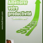 Gagner en productivité avec Getting things done de David Allen