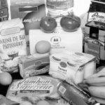 Réduire le budget alimentaire : Pourquoi je ne le fais plus ?