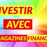 Les conseils des magazines financiers sont-ils fiables ?