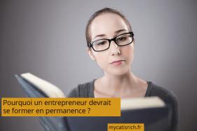 se-former-en-permance-entrepreneur