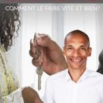 Vendre sa maison : comment le faire rapidement et au meilleur prix en Martinique, Guadeloupe