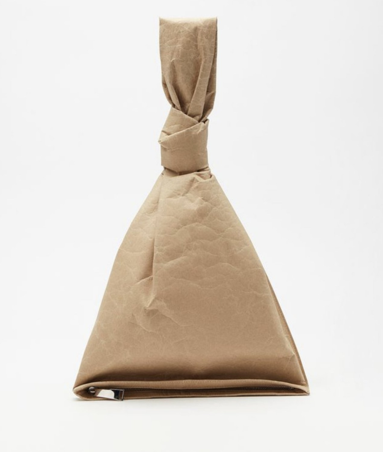 Bottega Venetta paper bag collection