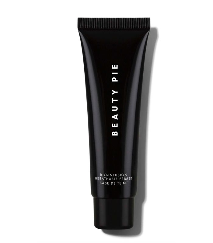 Beauty Pie Probiotic Infusion Breathable Primer