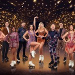 My Celebrity Life – Who was the first to leave the show Picture ITV