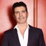 My Celebrity Life – Simon Cowell had a tough 2020 Picture ITVREXShutterstock