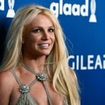 My Celebrity Life – Framing Britney Spears takes a look at Britneys rise to fame and personal battles Picture FX Networks YouTube