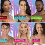My Celebrity Life – Love Island South Africa should feature more Black contestants in future episodes Picture Love Island South Africa