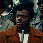My Celebrity Life – Daniel Kaluuya has received a best supporting actor nomination Picture AP