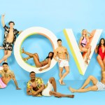 My Celebrity Life – Love Island bosses have backup plan to move villa to the UK Picture ITVRex