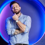 My Celebrity Life – Duncan James has been eliminated from The Circle Picture Channel 4