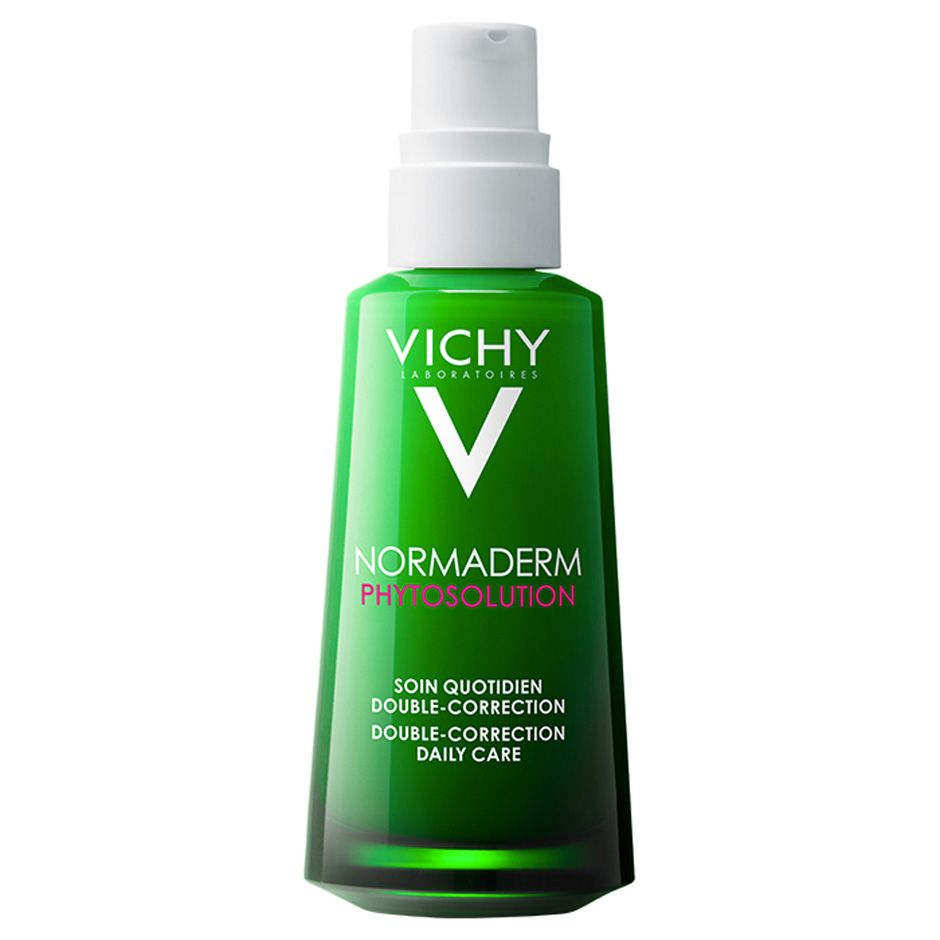 Vichy Normaderm Double-Correction Daily Care