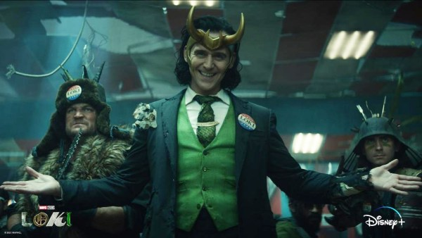 Loki: Release date for the Marvel Disney Plus show, how many episodes, trailer and cast