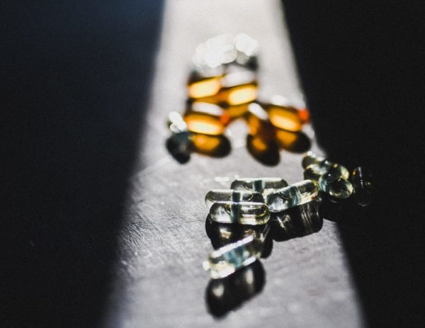 What Collagen Supplements Actually Do For Us