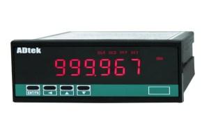 ADtek A6PR Process Indicator