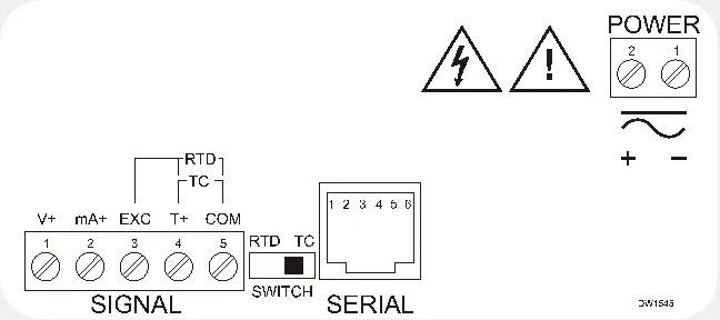 PD765-6R0-00-Wire