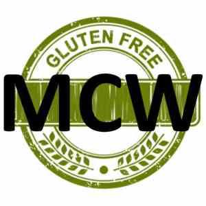 MCW-logo-black-oversized