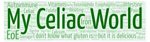MyCeliacWorld-word-cloud-green-header1