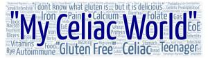 MyCeliacWorld-word-cloud-header1