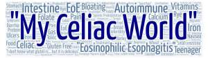 MyCeliacWorld-word-cloud-header2