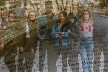 teenagers-celiac-wheat-5