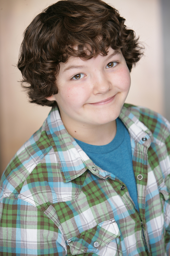 Born October 26 1994 Age 21 10 Kingwood Houston Texas U S Parents Tom Deberry Cindy Movies And Tv Shows Ant Farm Lazer Team