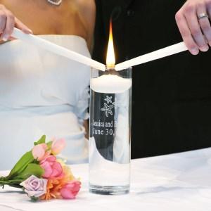 rituel-ceremonie-engagement-laique-bougie