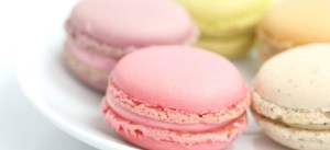 2115_photodune-795249-colorful-macaron-in-close-up-isolated-on-white-background-s5.jpg-960x440