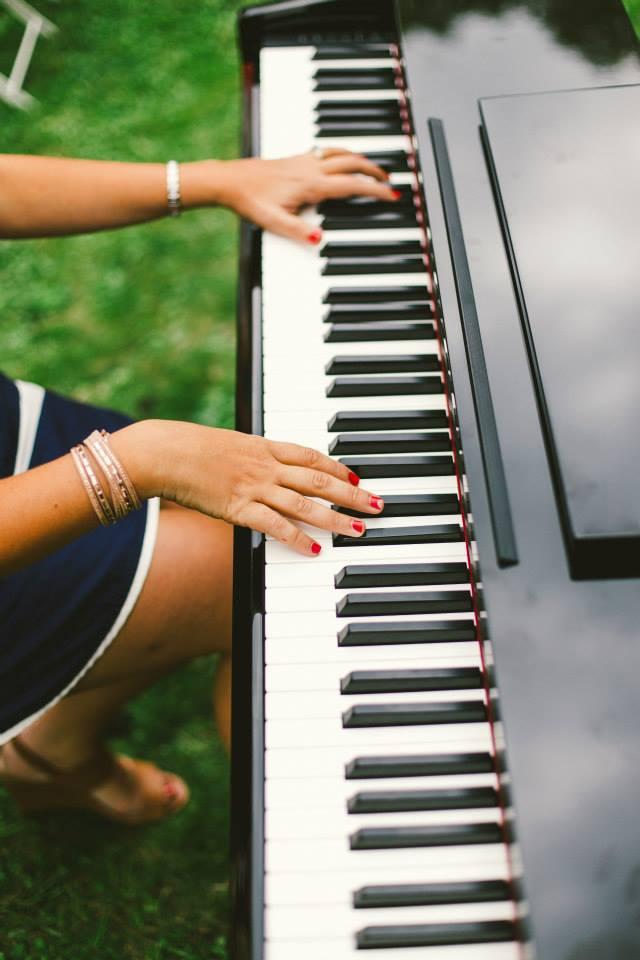 musique cérémonie laïque