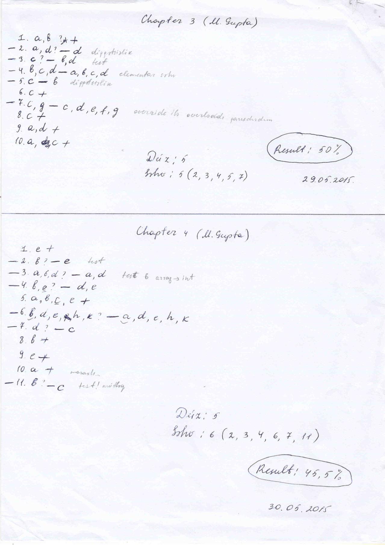 mala-gupta-oca-java-se-7-programmer-i-certification-guide
