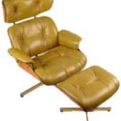 Selig Plycraft Lounge Chair Parts Ikea Sofas And Chairs Eames Replacement Available Items