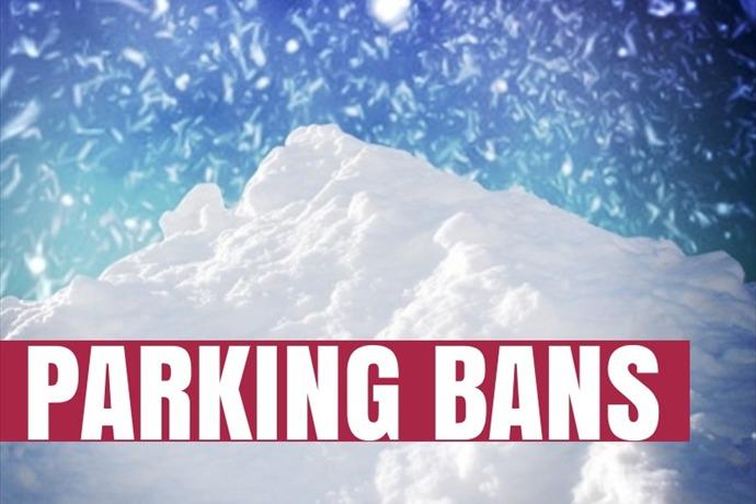 Parking Bans (GEN)_-195830839701976186