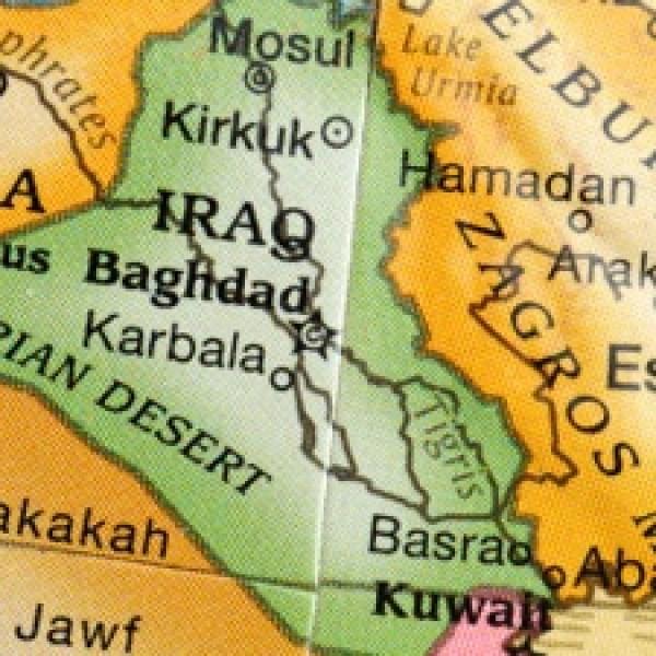 Iraq-map-jpg_20160326180932-159532