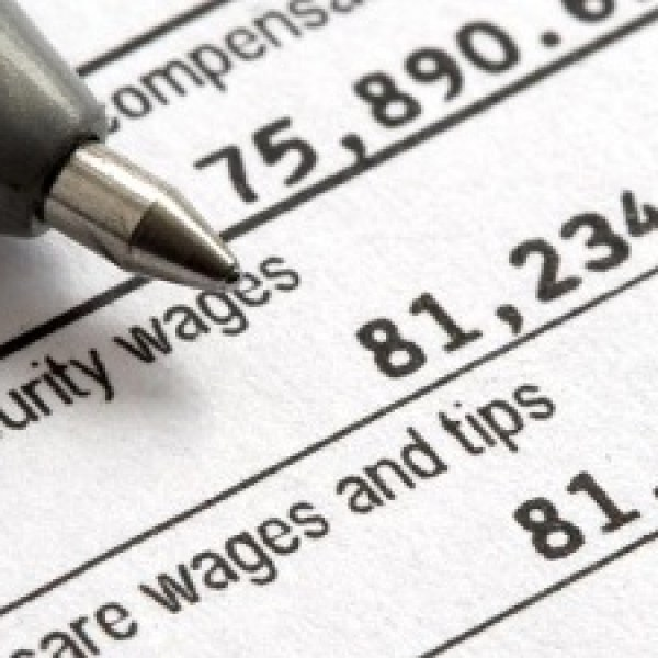 Taxes-wages-generic-jpg_20151106233720-159532