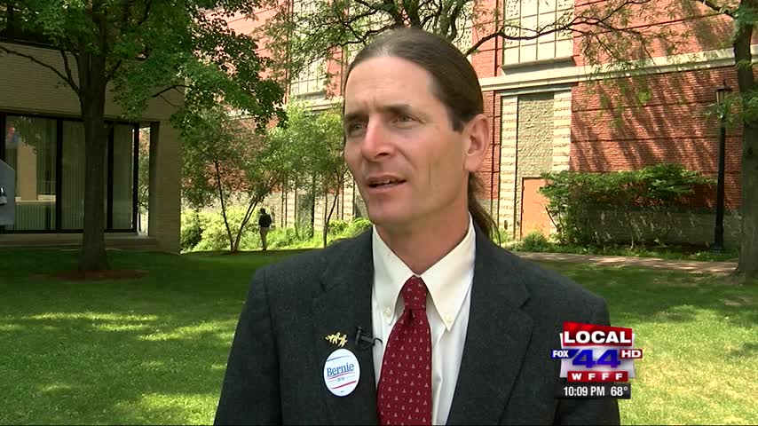 Lt- Gov Candidate Profiles- David Zuckerman_06126867-159532