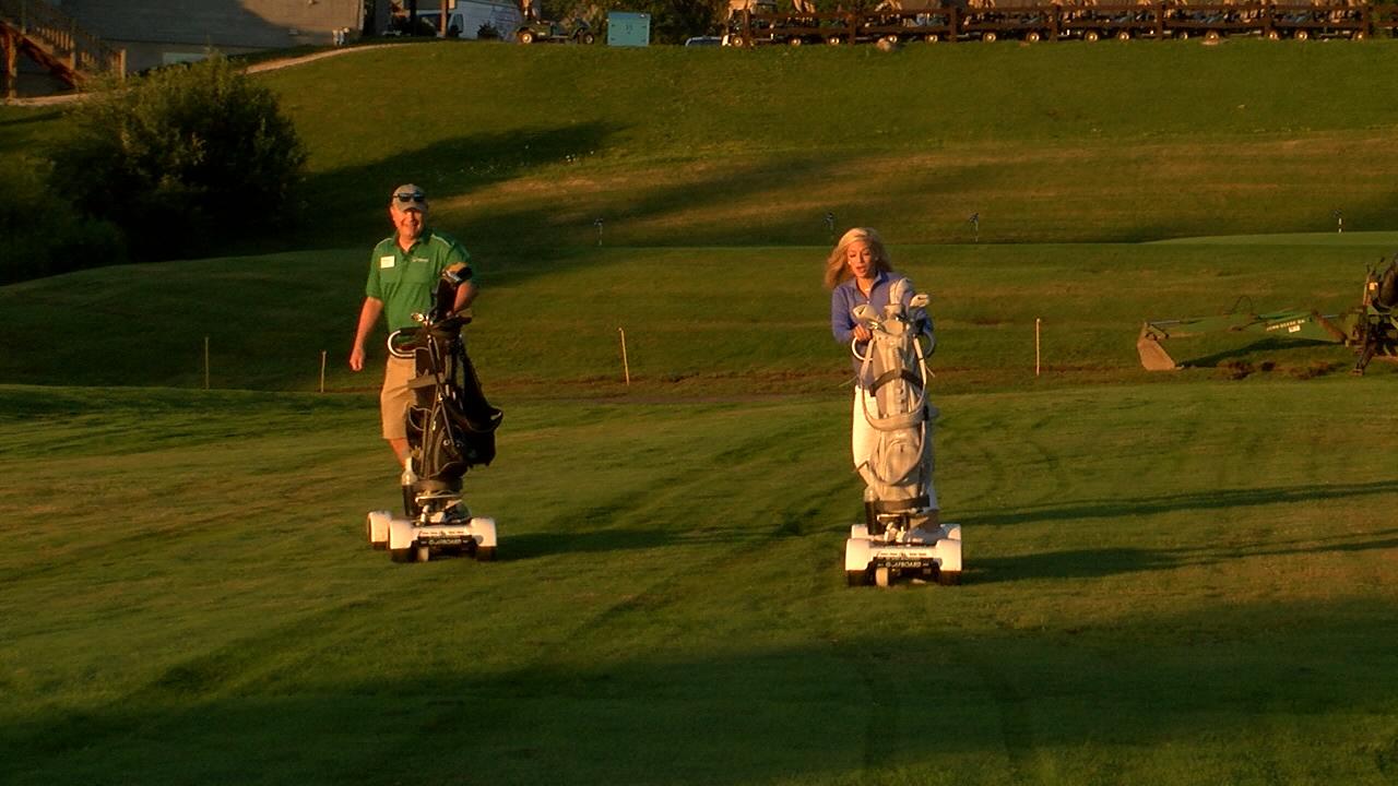 golf board_1470321529255.jpg