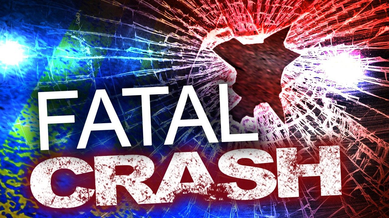 NYSP: Man Dies In Fatal Massena Crash