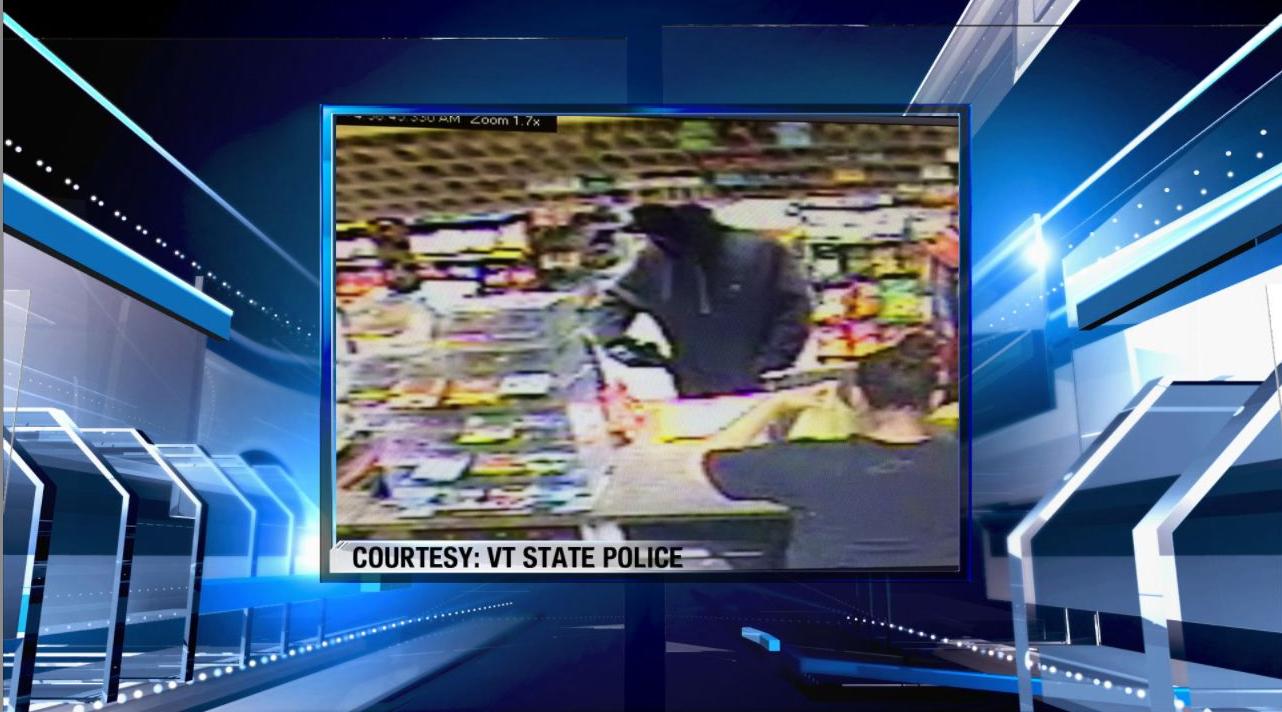 armed robbery-3_1480546116290.jpg