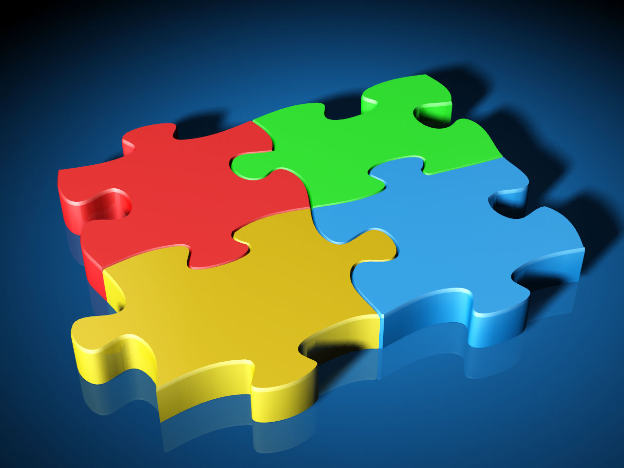 autism symbol_1506657105482.jpg
