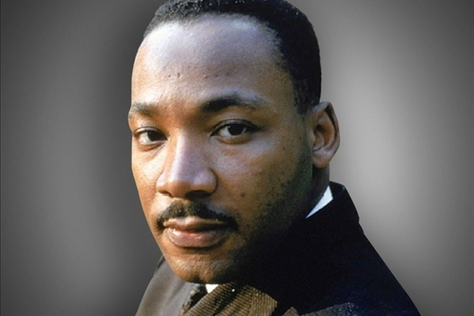 Martin Luther King, Jr. (GEN)_7020818839854206783