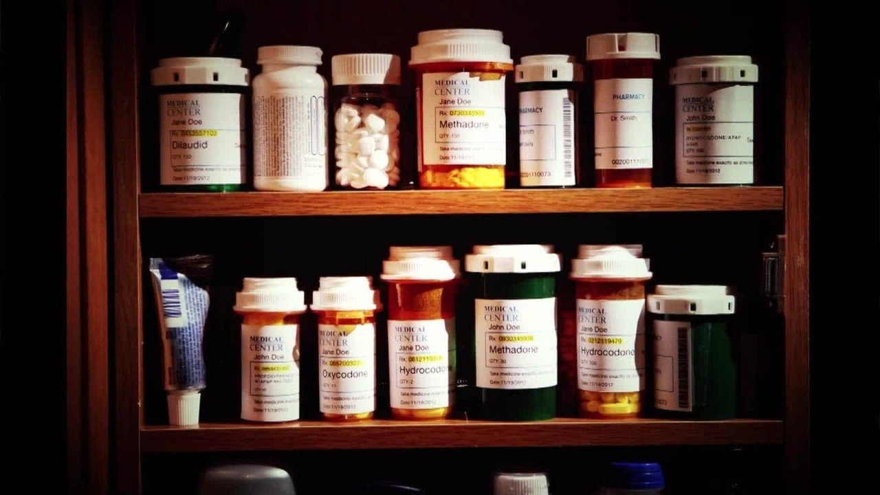 prescription drugs medications opioids_1537451587825.jpg.jpg