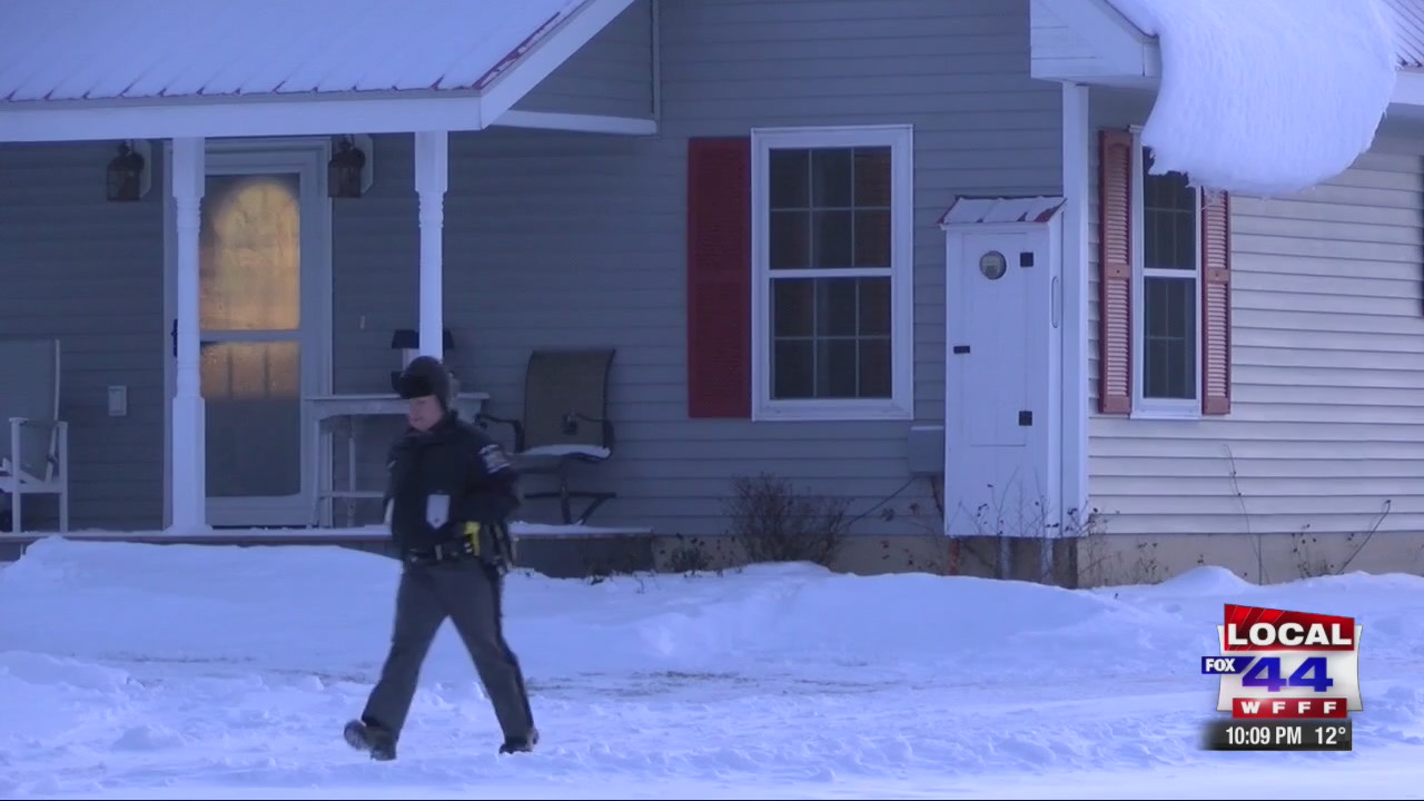 Beekmantown death investigation scene_1542951047428.jpg.jpg