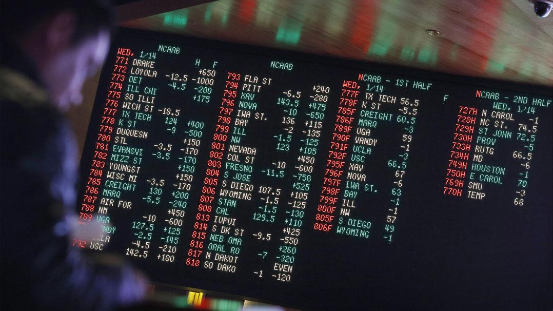 Sports Gambling-States_1553012578922