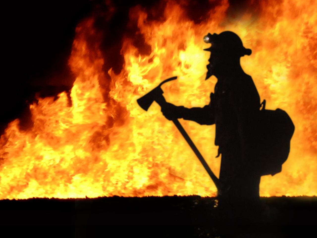 big fire_1556064342195.jpg.jpg