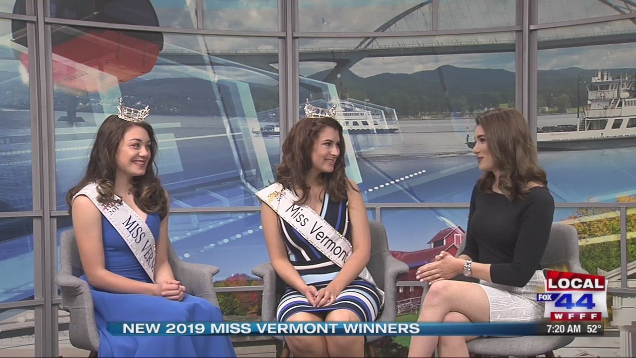 Pageant   Local 22/44 News