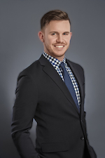 Josh Fretz Real Estate - Realtor