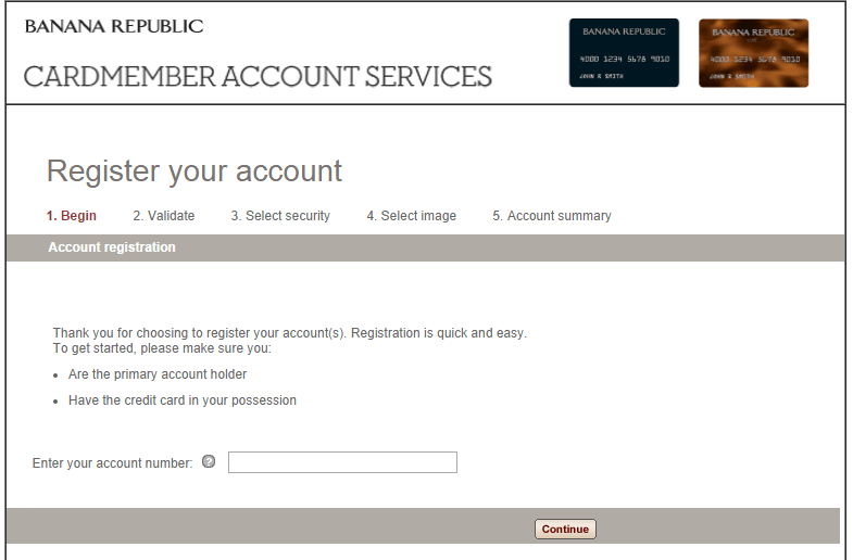 How Do I Pay My Registration Online