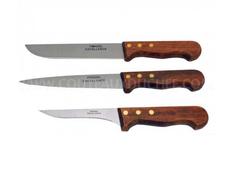 Knives Block Best Butcher Sets
