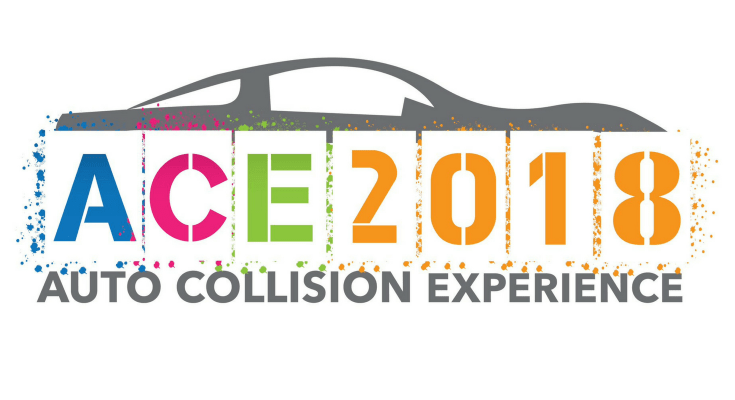 Auto Collision Experience 2018 attracts over 330 students to TCHS Brandywine Campus