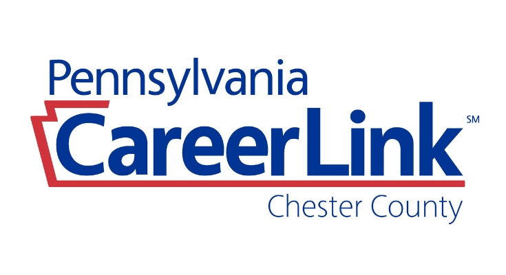 PA CareerLink® Chester County